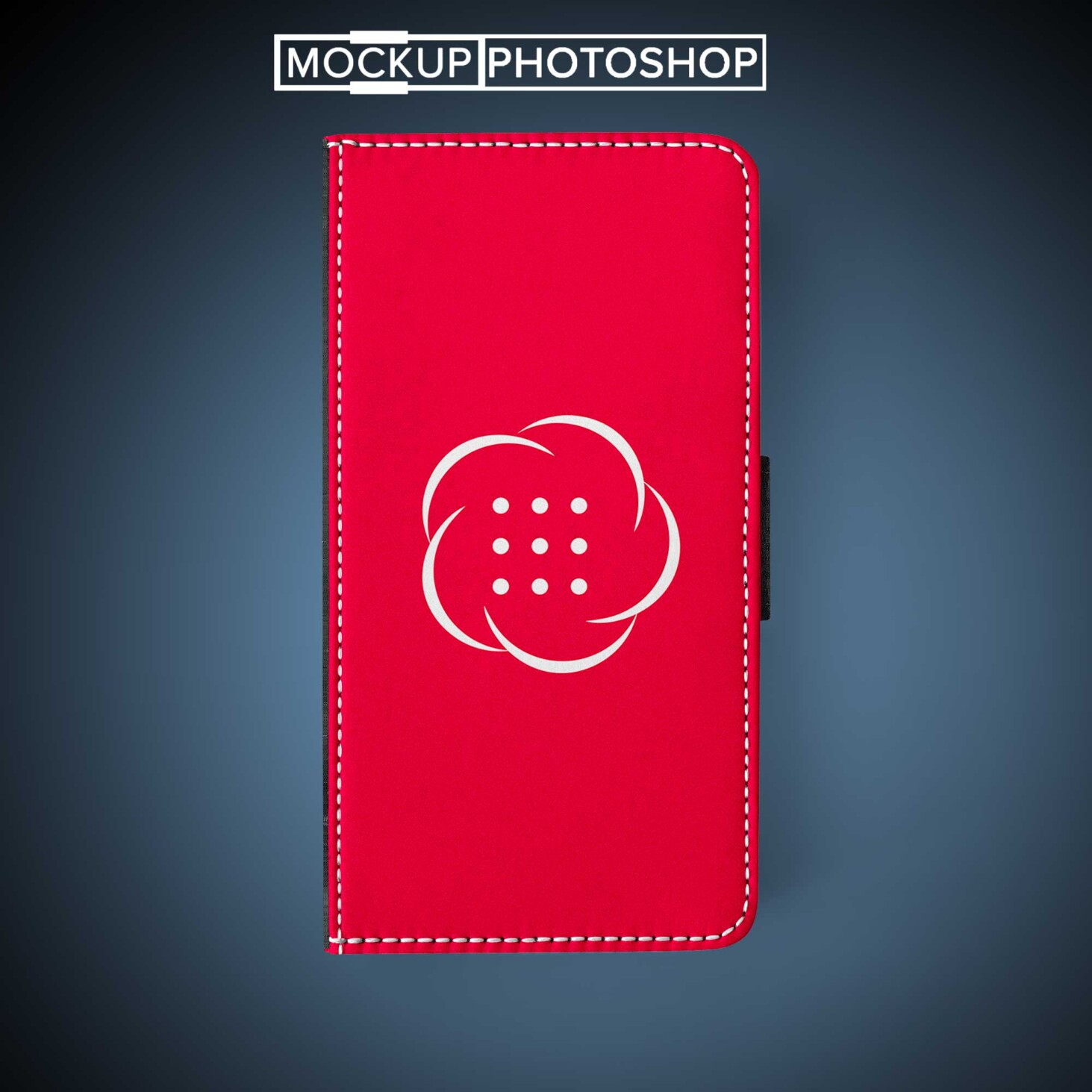 Phone Cover Design Mockups