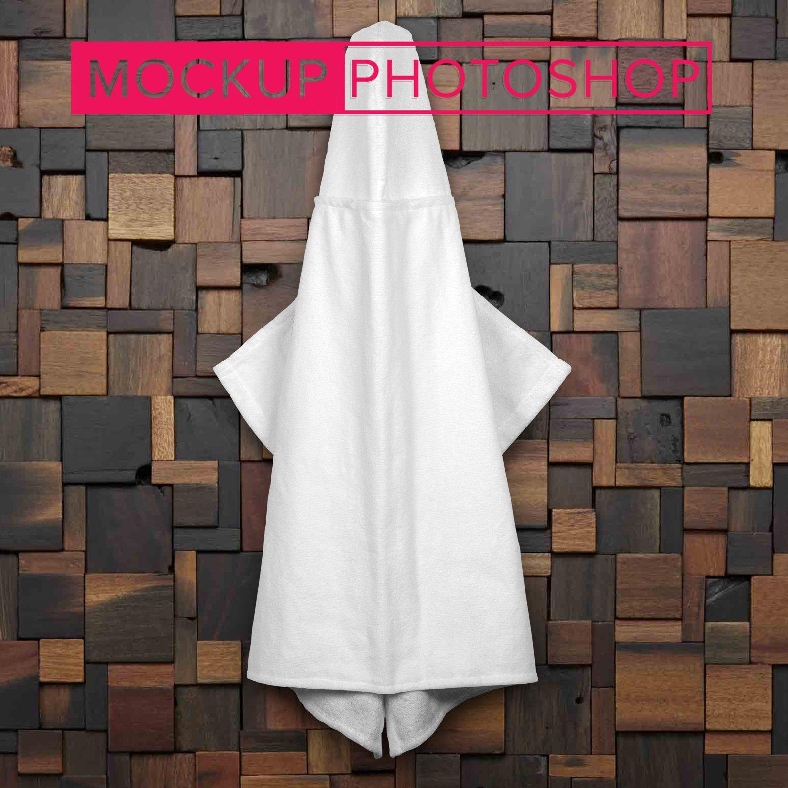 Free-Design-mockup-hanging-towel-2