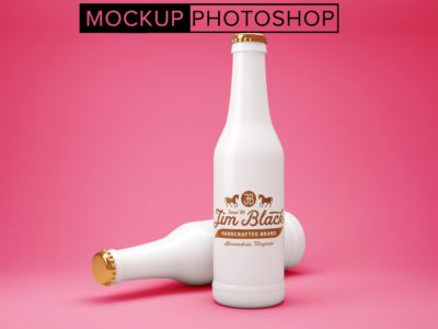 Ceramic-bottle-PSD-Mock-Up