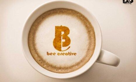 Brands Logo Mockup