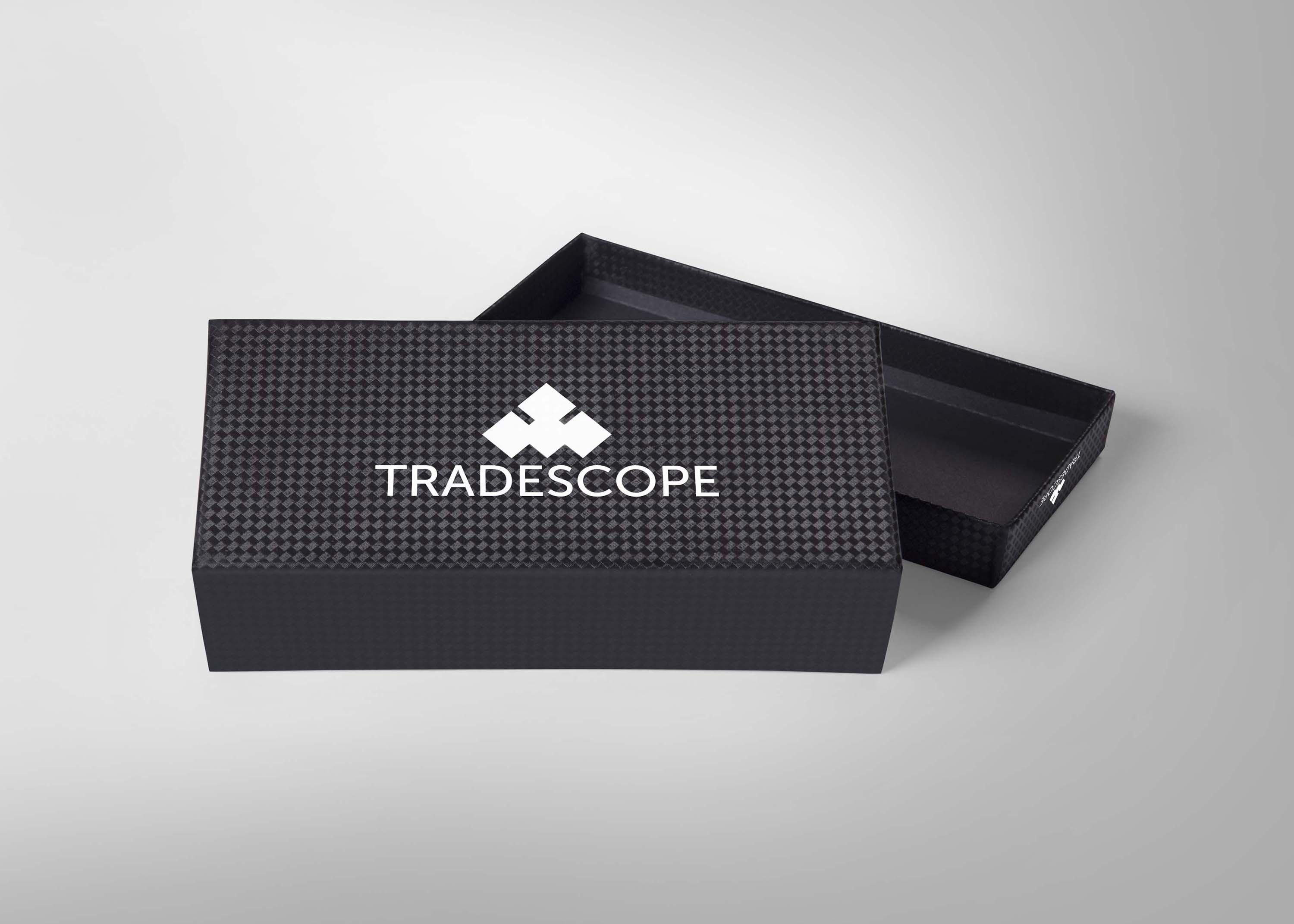 Free Rectangular Box Front Design Mockup