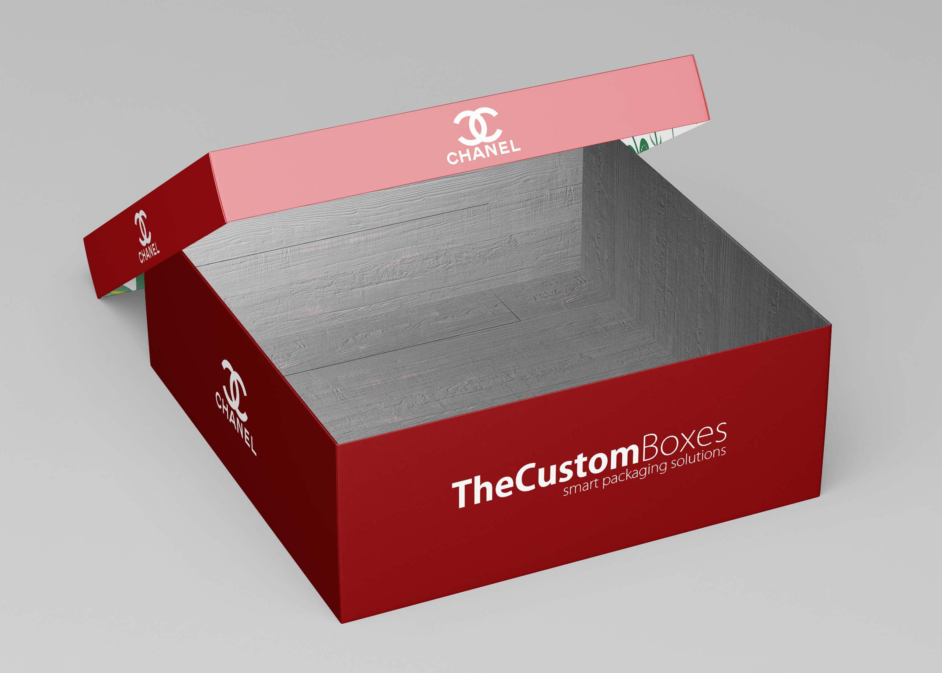 Free Small Boxes Packaging Psd Mockup Free Psd Mockup New Mockup