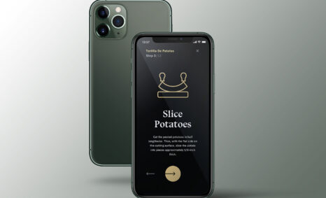 Free Apple Devices Mockup